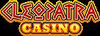 Cleopatra Преглед онлајн казина