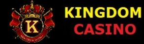 Kingdom Online Casino Review