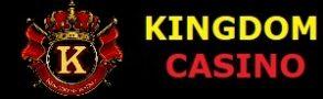 Kingdom 網上賭場評論