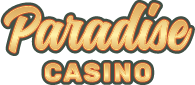 Paradise Online Casino Review