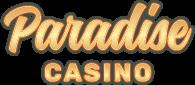 Paradise Обзор онлайн-казино